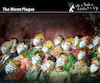 Cartoon: The Worst Plague (small) by PETRE tagged coronavirus plague pest worldwide health