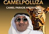 Cartoon: Camelpoluza (small) by tonyp tagged arp,pet,camel,park,fun,arptoons
