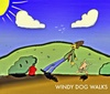 Cartoon: WINDY WALK (small) by tonyp tagged arp,dirty,girls,water,feet,costal,dogs,walks,cats,pot,arptoons,wacom,cartoons,space,dreams,music,ipad,camera,tonyp,baby