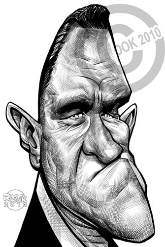 Cartoon: Vinnie Jones (medium) by Russ Cook tagged zeichn,karikaturen,karikatur,hollywood,actor,gazza,football,barrels,smoking,two,and,stock,lock,snatch,drawing,pencil,seconds,60,wales,in,gone,swordfish,chelsea,wimbledon,juggernaut,men,digital,cintiq,wacom,portrait,soccer,caricature,cook,russ,jones,vinnie