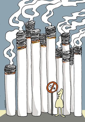 восемь лет картинки о курении и деньгах нежный букетик выглядит