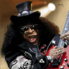 Cartoon: slash (small) by szomorab tagged slash