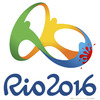 Cartoon: Rio 2016 bullet version (small) by Wilmarx tagged rio,olympics