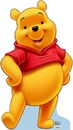 Cartoon: pooh (small) by ayish tagged pooh