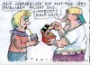 Cartoon: Horrorbilder (small) by Jan Tomaschoff tagged esssucht,übergewicht,fast,food