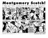 Cartoon: Montgomery Scotch Part 4 (small) by FeliXfromAC tagged germany,nrw,text,konzept,illustration,illustrator,aachen,line,design,action,1937,algier,retro,daily,sw,strip,abenteuer,mann,man,horst,reinhard,horus,felix,scotch,scott,comicstrip,comic,zeichner,comiczeichner,montgomery