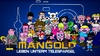Cartoon: Mangold (small) by Tricomix tagged mangold,family,chracter,design,berlin,telespargel,people