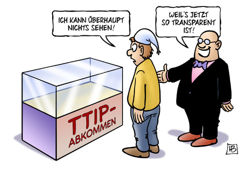 Cartoon: TTIP-Transparenz (medium) by Harm Bengen tagged ttip,transparenz,bundestag,verhandlungen,freihandelsabkommen,deutschland,europa,usa,zoll,standards,chlorhaehnchen,chlohr,huehner,harm,bengen,cartoon,karikatur,ttip,transparenz,bundestag,verhandlungen,freihandelsabkommen,deutschland,europa,usa,zoll,standards,chlorhaehnchen,chlohr,huehner,harm,bengen,cartoon,karikatur
