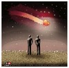 Cartoon: real love... (small) by saadet demir yalcin tagged saadet,sdy,syalcin,turkey,heart,happyvalentinesday