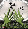Cartoon: stop nuclear birds! (small) by saadet demir yalcin tagged saadet,sdy,syalcin,turkey,nuclear