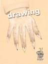 Cartoon: DRAWING (small) by T-BOY tagged drawing