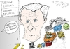 Cartoon: Bernard Arnault caricature (small) by BinaryOptions tagged bernard,arnault,caricature,editorial,financial,business,comic,cartoon,optionsclick,binary,options,trader,option,trading,trade,belgium,belgian,customs,taxes,france,satire,parody,news,economic