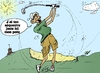 Cartoon: Golf Politique Obama Caricature (small) by BinaryOptions tagged option,binaire,options,binaires,optionsclick,obama,barack,golf,sport,politique,caricature,comique,webcomique,politicien,finances,budget