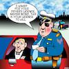 Cartoon: Jame Bond (small) by toons tagged 007,james,bond,licence,to,kill,movie,heroes,police,drivers,speeding,offence