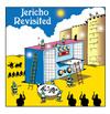 Cartoon: Jericho revisited (small) by toons tagged jercho,bible,old,testament,god