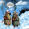 Cartoon: Viagra (small) by toons tagged suicide,bomber,viagra,72,virgins,sex