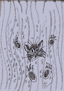 Cartoon: WET PUSSY (small) by Toonstalk tagged wet,pussy,shower,not,sexy