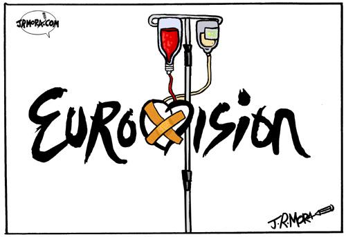 http://tr.toonpool.com/user/611/files/eurovision_127595.jpg