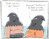 Cartoon: Abhängen (small) by Riemann tagged henker,haengen,galgen,todesstrafe,urlaub,beruf,seele,baumeln,cartoon,george,riemann