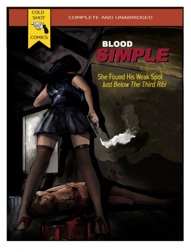 Cartoon: Book Cover Project (medium) by halltoons tagged murder,mystery,novel,book,cover,artwork,woman