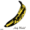 Cartoon: The Velvet Underground and Nico (small) by Xavi Caricatura tagged velvet,underground,nico,lou,reed,john,cale,music,rock