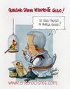 Cartoon: Spy Story (small) by Roberto Mangosi tagged italy,taxes
