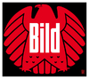 Cartoon: BUNDESADLER (small) by zenundsenf tagged bundesadler,bild,blöd,blind,bluff,blech,blubber,federal,eagle,germany,deutschland,springer