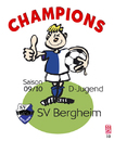 Cartoon: champions (small) by zenundsenf tagged fussball,soccer,futbol,zenf,zensenf,zenundsenf