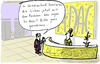 Cartoon: linksrechtsgeradeaus (small) by kittihawk tagged kittihawk,2015,adac,links,rechts,geradeaus,griechenland,wahl,tsipras,syriza,wahlsieg