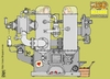 Cartoon: WMBI 01 (small) by raim tagged inventions