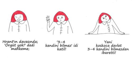 Cartoon: Kizilcik (medium) by adimizi tagged cizgi