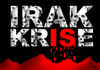 Cartoon: Irak Krise (small) by besscartoon tagged irak,krise,nordirak,kurden,islamisten,dschihadisten,miliz,kämpfer,gewalt,flucht,vertreibung,tod,totenköpfe,bess,besscartoon