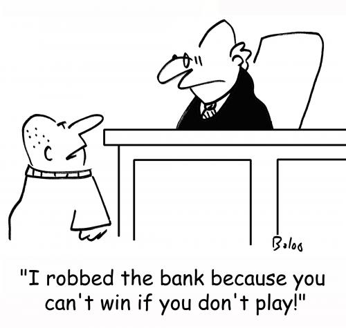 Cartoon: cant wind dont play judge (medium) by rmay tagged cant,wind,dont,play,judge