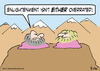 Cartoon: enlightenment overrated (small) by rmay tagged enlightenment,overrated